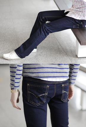 <FONT color=#f91305>它通过13000页爆发</font> <BR> 0796-1(28到36) <BR>金城缝靴型裤