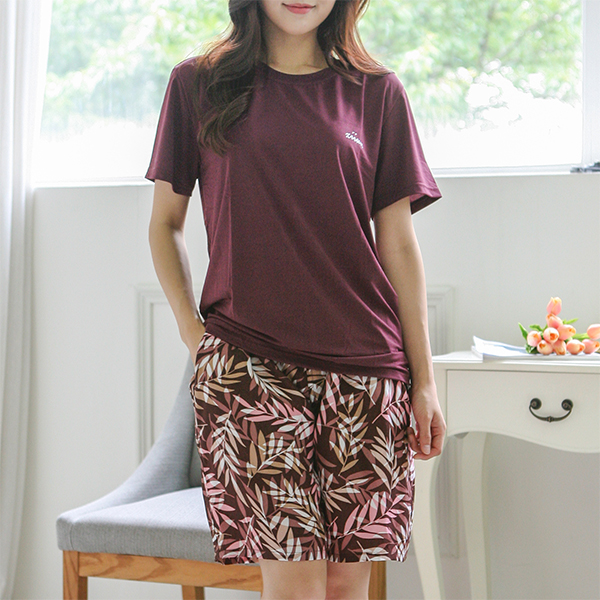 Pugi狗酷T恤(女)